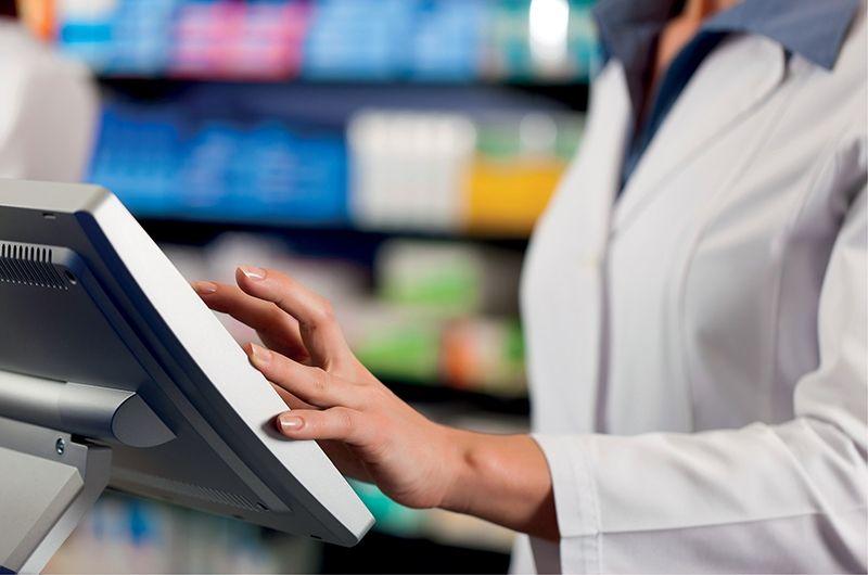 Las cinco tendencias en «retail marketing» que impactarán en nuestras farmacias en los próximos años
