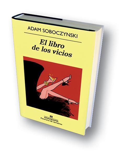 EF492 VINOS-LIBROS EL LIBRO