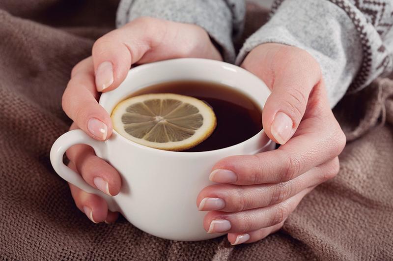 gripe resfriado 5
