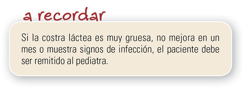 ARECORDAR 1