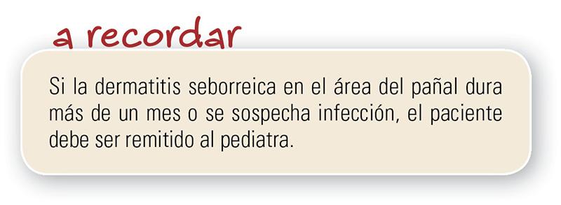 ARECORDAR 2