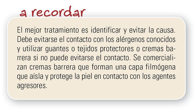 ARECORDAR 3