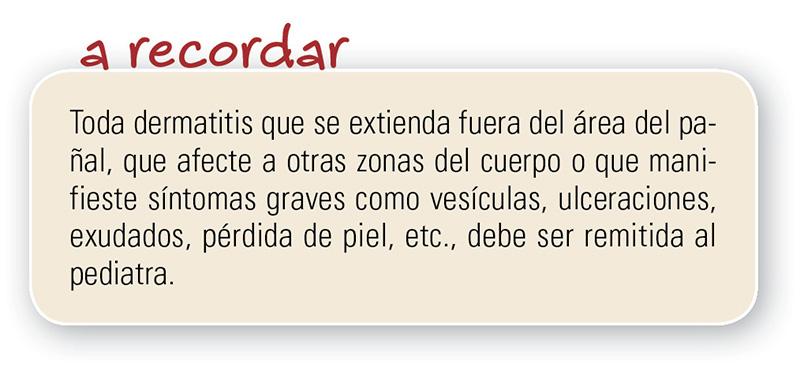 ARECORDAR 4