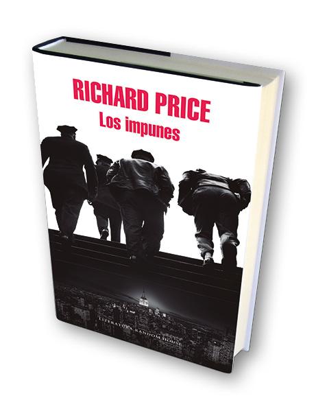 Richard Price