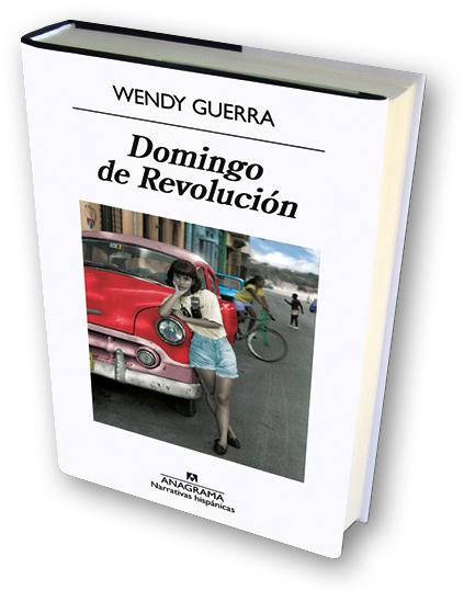 W. Guerra