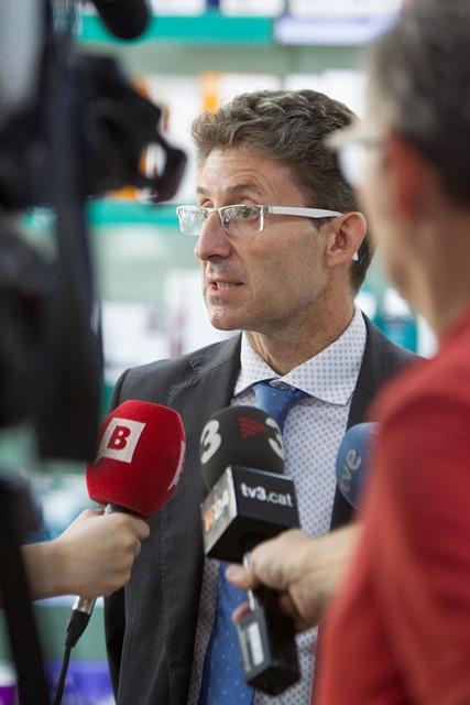 Josep Malvehy