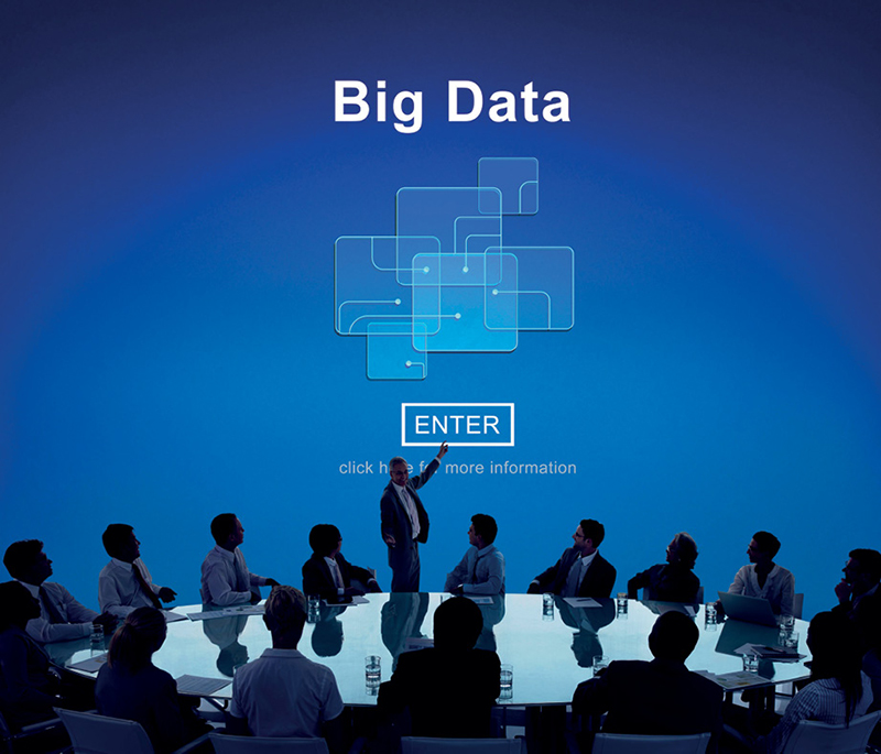 PROFESION BIG DATA 2
