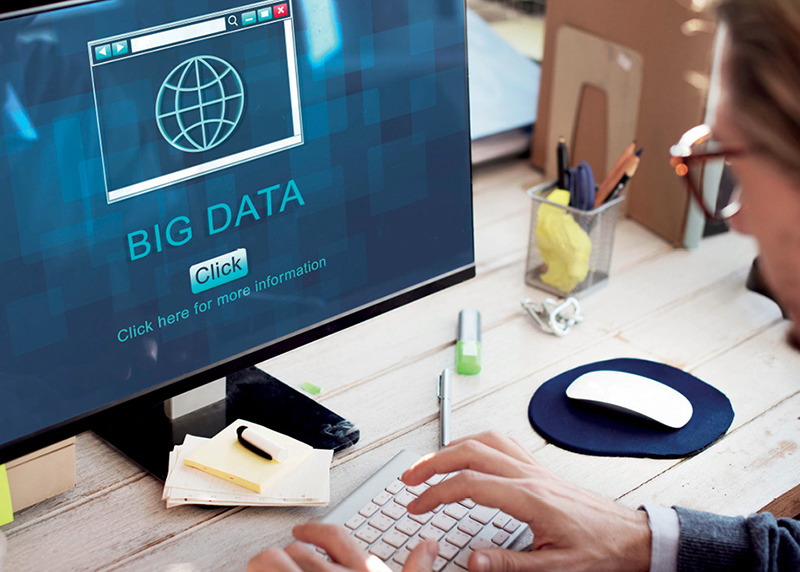 PROFESION BIG DATA 3