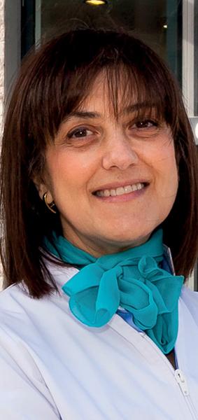 Rosa Puig