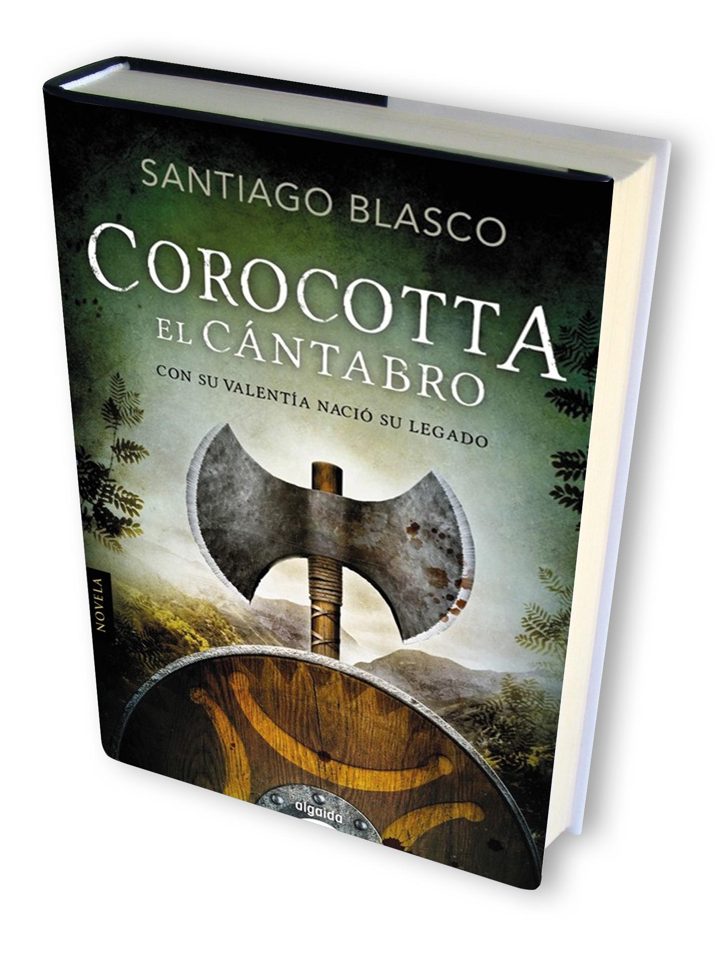 Santiago Blasco