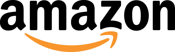 EF555 MARKETING EXPERIENCIAL AMAZON