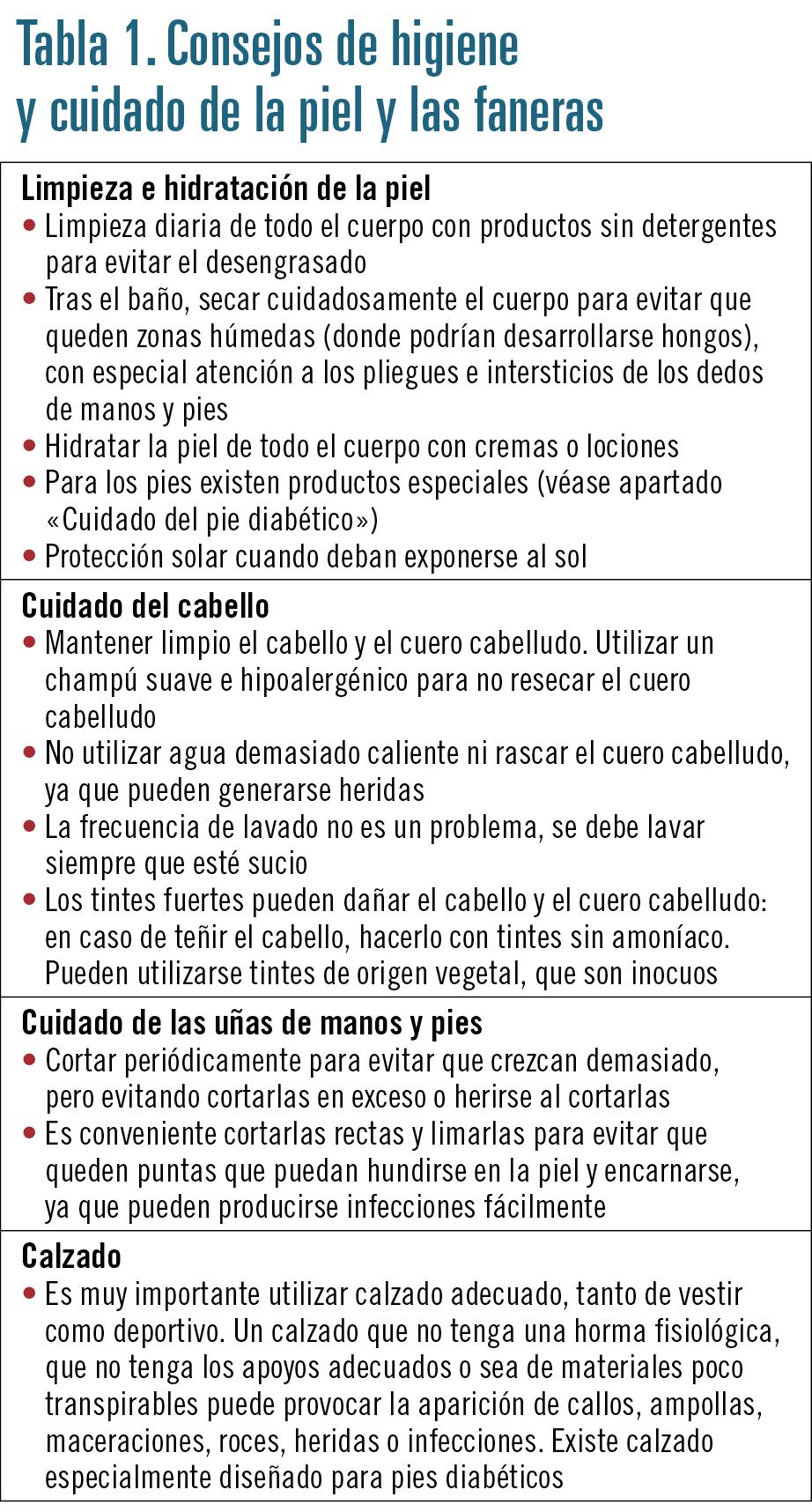EF555 PREVENCION DIABETES TABLA1