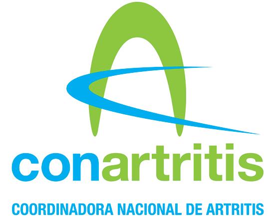EF560 HABLAN PACIENTES conartitritis