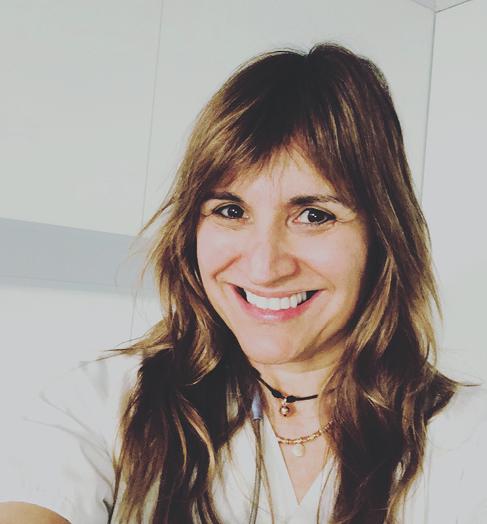 Laura Tuneu