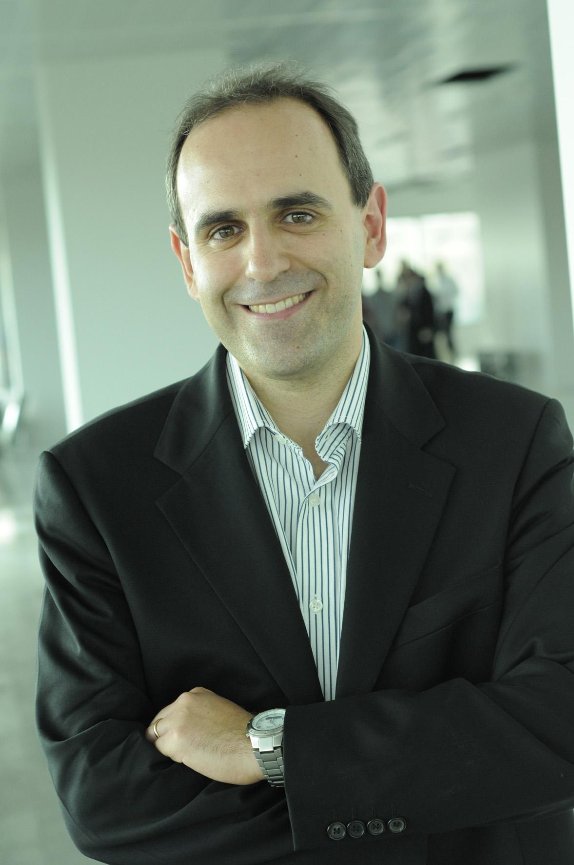 Daniel Guerreiro PERRIGO