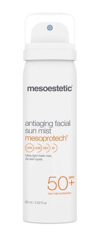 bruma antiaging facial sun mist mr