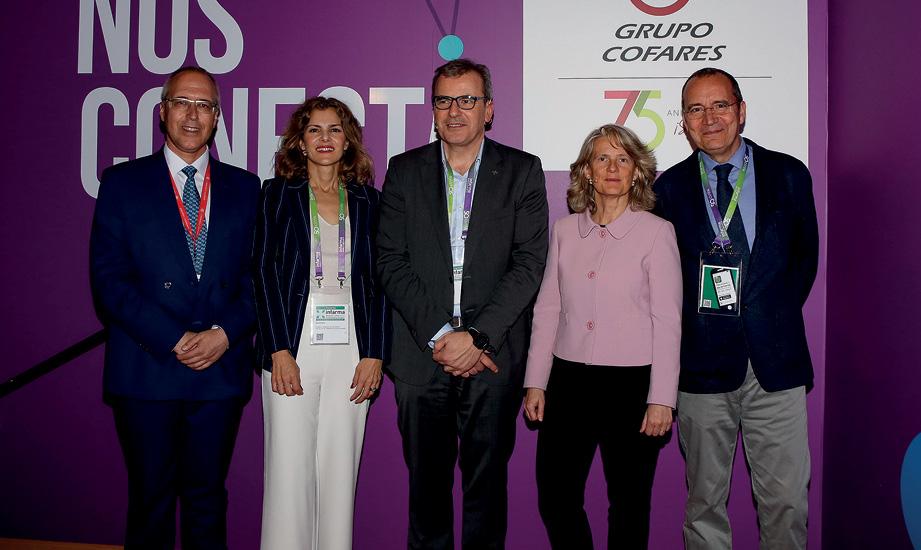 J.J. Poveda, S. Ruiz, J. Calduch, M.A. Figuerola y R. Esquerdo