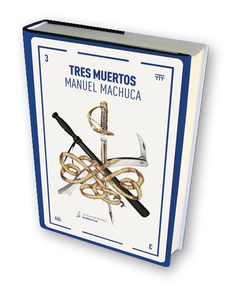 53 EF576 VINOS LIBROS libro 1