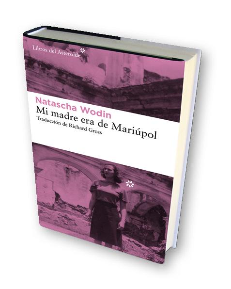 53 EF576 VINOS LIBROS libro 3