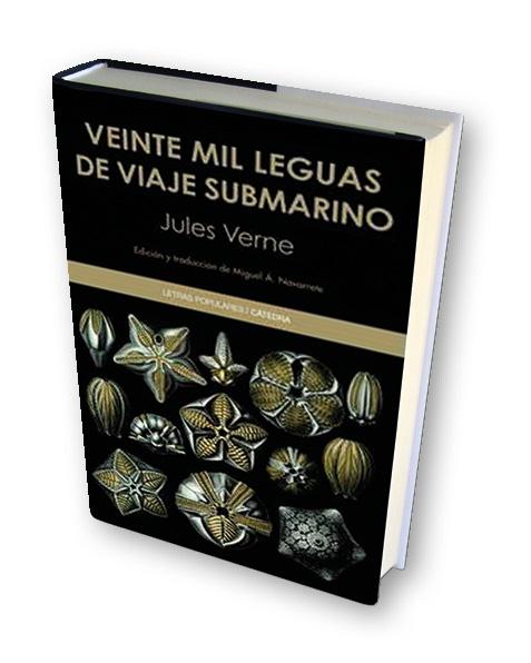 53 EF576 VINOS LIBROS libro 4
