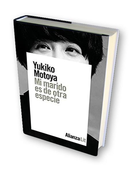 53 EF576 VINOS LIBROS libro 5