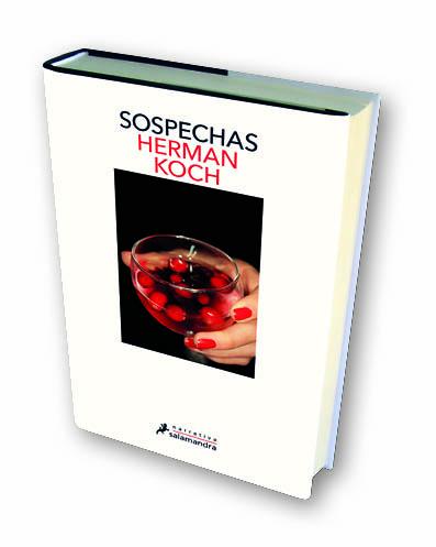 47 EF583 VINOS Y LIBROS libro 3