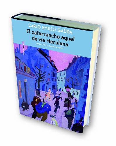 47 EF583 VINOS Y LIBROS libro 5
