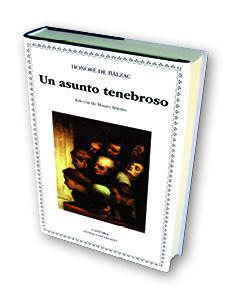 47 EF584 VINOS Y LIBROS libro 2