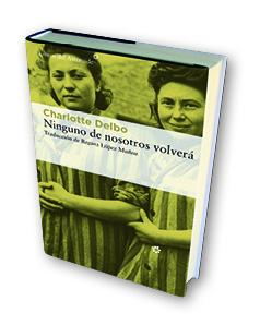 47 EF584 VINOS Y LIBROS libro 5