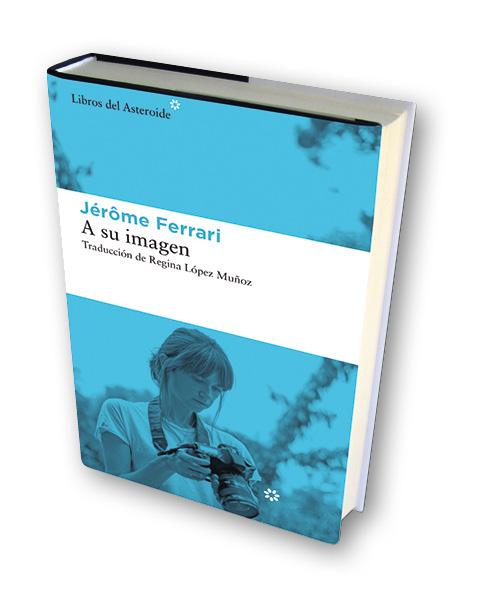 49 EF586 VINOS Y LIBROS libro 2