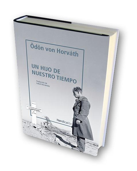 49 EF586 VINOS Y LIBROS libro 4