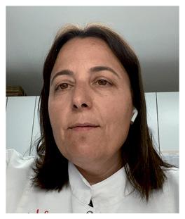 P Fernandez