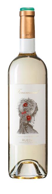 47 EF587 VINOS Y LIBROS vino
