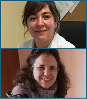 13 EF588 REPORTAJE Coronavirus D Vinuela E Moreno