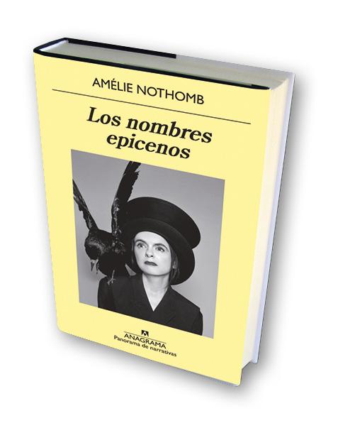 46 EF589 VINOS Y LIBROS libro 2