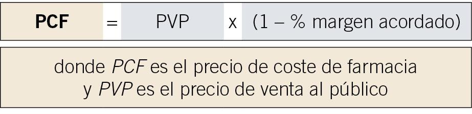 33 EF590 LEGISLACION inventario de existencias II recuadro