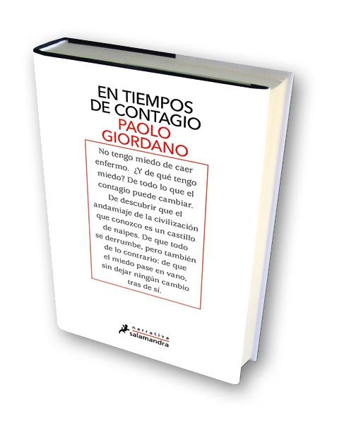 39 EF590 VINOS Y LIBROS libro 5