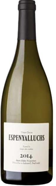 39 EF590 VINOS Y LIBROS vino
