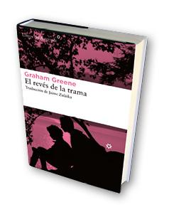 46 EF591 VINOS Y LIBROS libro 5