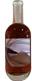 46 EF591 VINOS Y LIBROS vino