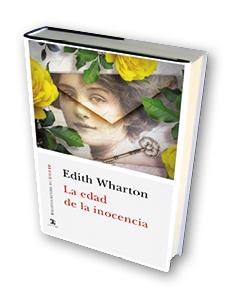 55 EF592 VINOS Y LIBROS libro 5