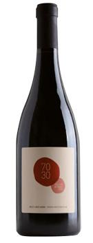 55 EF592 VINOS Y LIBROS vino