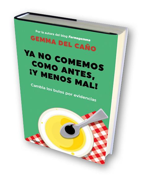 77 EF593 VINOS Y LIBROS libro01