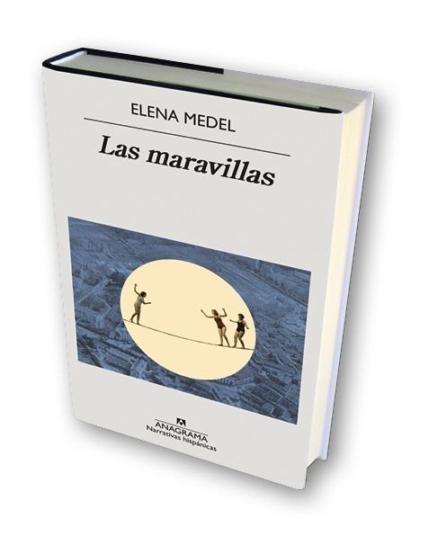 77 EF593 VINOS Y LIBROS libro02