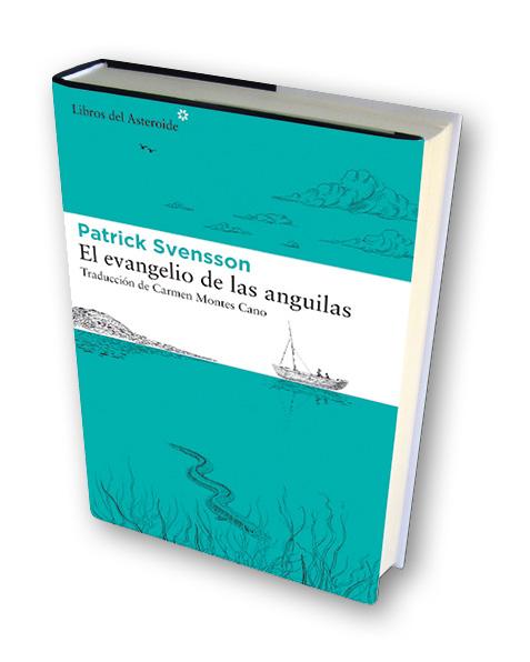 77 EF593 VINOS Y LIBROS libro03