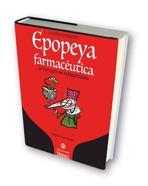 77 EF593 VINOS Y LIBROS libro05