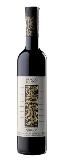 77 EF593 VINOS Y LIBROS vino