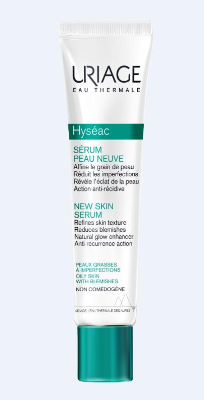 Hyseac 3