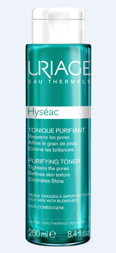 Hyseac 4