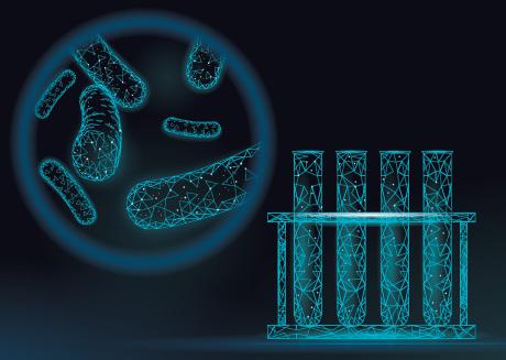 32 EF594 PROFESION actualizacion sobre probioticos 04